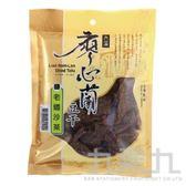 廖心蘭豆乾-老道沙茶(小)110g