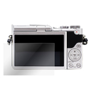 Kamera 9H鋼化玻璃保護貼 for Panasonic GF9