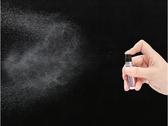 香水分裝瓶 高檔補水噴霧底部充裝旅行按壓小噴瓶便攜化妝品噴壺 青木鋪子