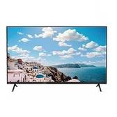 【南紡購物中心】飛利浦【55PUH6004】55吋4K聯網電視