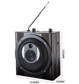 野馬電媒7A升級職業版戶外大功率電煤播放機無線遙控擴音器ATF 格蘭小舖