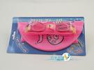 *日光部屋* arena (公司貨)/ AGG-360JS-PNK 兒童用舒適矽膠泳帽+泳鏡組合包