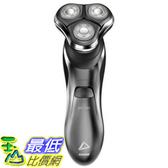 [106東京直購] IZUMI IZR-N1461 S 泉精器製作所 DELTA Series G-drive 3刀頭 100-240V 電動 刮鬍刀