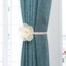 磁鐵窗簾綁帶 單個價格