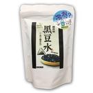 阿華師纖烘焙黑豆水15g*12入/包...