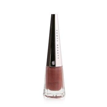 sW FENTY BEAUTY BY RIHANNA-42 持久唇膏液 - # Uncuffed (Rosy Mauve Nude)