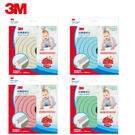 3M 兒童安全防撞邊條(四色任選)