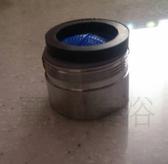 【麗室衛浴】國產淋浴龍頭起泡器F 088 3A