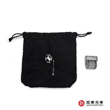 DJI大疆 曉SPARK專用【ADAM亞果】FLEET SB01SG SPARK 機身專用收納袋(附贈鏡頭保護罩)