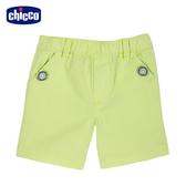 chicco-車車旅遊趣-短褲