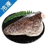 石斑清肉200g±5%/包【愛買冷凍】