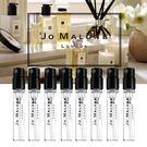 ●保證正品● Jo Malone 針管香水 1.5ml 英國梨與小蒼蘭