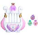 日本 元氣魔法 光之美少女 大地豎琴 BD47585 BANDAI 公司貨