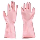 不分左右手手套-L