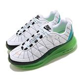 休閒鞋 MX-720-818 白 綠 男鞋 合體鞋款 Air Max 運動鞋 【ACS】 CT1266-101