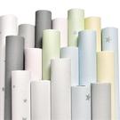 10米61cm寬墻紙純色