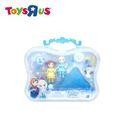 玩具反斗城   冰雪奇緣迷你公主及情境組