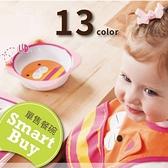 動物園 仿瓷 安全 兒童碗 兒童餐具 用餐 用品 外出 媽媽最愛 嬰兒用品【JF0034】