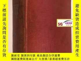 二手書博民逛書店1930年1版1印《西遊記》 罕見Helen M. Hayes,英譯, The Buddhist Pilgrim'