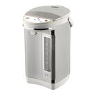 ★ 晶工牌 ★5.0L電動給水熱水瓶 JK-8350