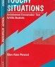 二手書R2YBb 2008年3月二版7刷《Touchy Situations》P