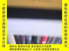 二手書博民逛書店hung罕見lou meng book2Y260738 cao