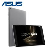 ASUS 華碩 ZenPad 3s 10(Z500M) 極致灰