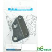 機車兄弟【Frando 對四卡鉗座 220mm(HF6)】(AEON-OZ)