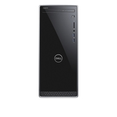【綠蔭-免運】戴爾 Inspiron 3671-R1528BTW 桌上型電腦
