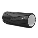 Nike 滾筒 Recovery Foam Roller 黑 白 健身 按摩 運動休閒 【ACS】 N100081602-713