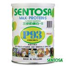 三多奶蛋白S-P93 500g
