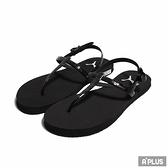 PUMA 女 涼鞋 Cozy Sandal WN-37521201