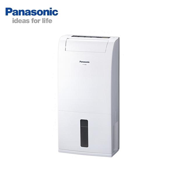Panasonic 國際牌 6公升 清淨除濕機 F-Y12EB