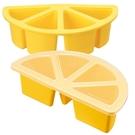 奇哥 PUP 副食品儲存盒-檸檬CNF335000 (90mlx4格) 338元 (現貨二組)