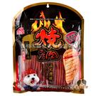 【寵物王國】燒肉工房-香濃鮮味雞肉棒30...