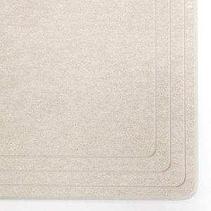 日本 珪藻土吸水踏墊 42x57cm 框紋