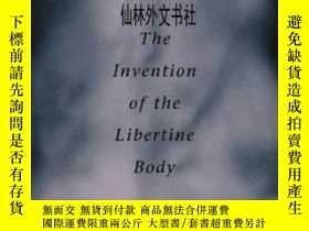 二手書博民逛書店【罕見】1999年 Sade: The Invention Of