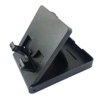 [8玉山最低比價網] KJH正品 任天堂Switch Lite支架 NS支架 主機折疊支架 充電支架 Y790