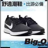 【★★舒適潮鞋★★】NIKE DUALTONE RACER 運動休閒鞋  918227002