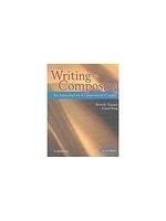 二手書博民逛書店《From Writing to Composing: An Introductory Composition Course》 R2Y ISBN:0521539145