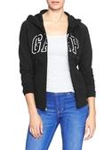 GAP 當季最新現貨 女 外套 美國進口 保證真品 GAP013
