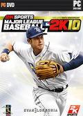 【9折】MLB 2K10