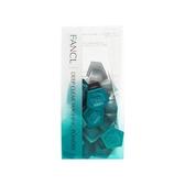 FANCL 芳珂 373801黑炭酵素深層清潔洗顏粉(30粒入)【小三美日】