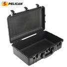 ◎相機專家◎ Pelican 1555AirNF 超輕防水氣密箱(不含泡棉) 塘鵝箱 防撞箱 公司貨