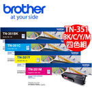【免運】 BROTHER TN-351C...