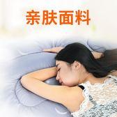[618好康又一發]睡袋成人戶外旅加厚單人隔臟睡袋