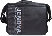 【】Jenova 吉尼佛 皇家系列書包型 ROYAL 52 附防雨罩 28x14.5x24cm 可放12 筆電