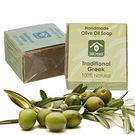 希臘BIOESTI 頂級高純度橄欖馬賽皂...
