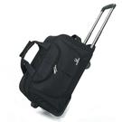 旅行包 拉杆包旅游男女手提旅行袋大容量行李包登机箱包可折叠短途旅行包