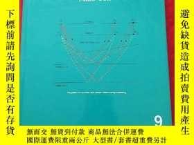 二手書博民逛書店Static罕見Corrections for Seismic Reflection Surveys Mike C
